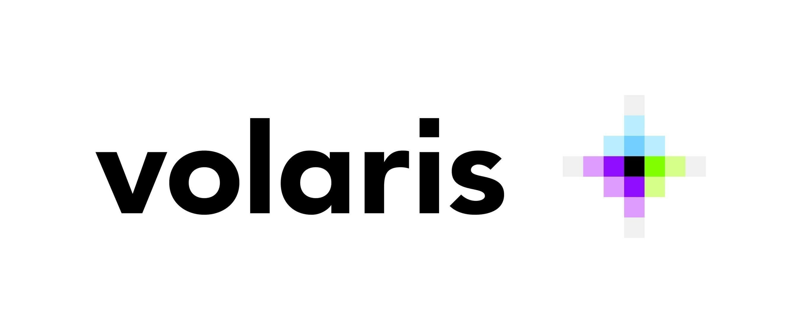 Volaris appoints Internal Audit Director