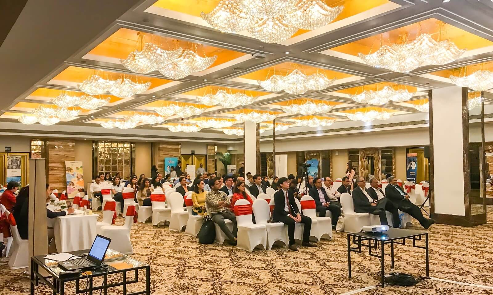 Danang seeks better tourism market mix