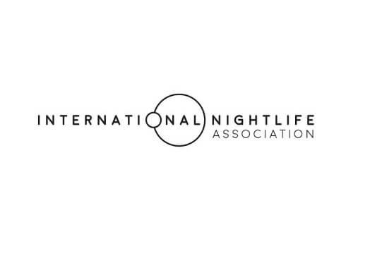 International Nightlife Association regrets the tragedy at South Korean nightclub, demands investigation