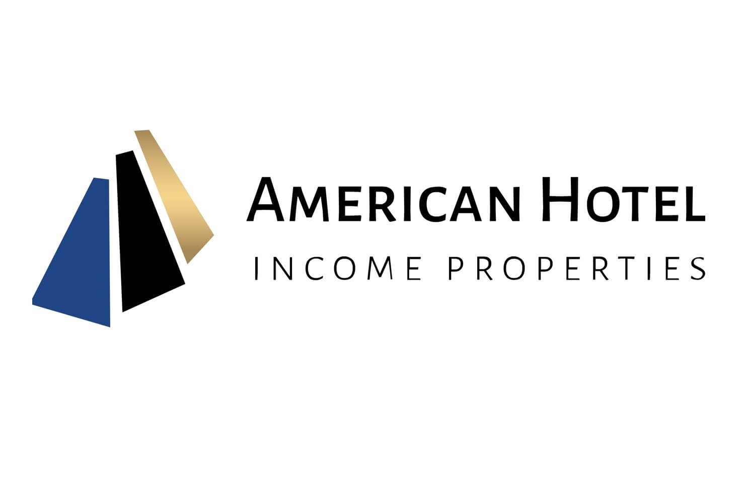 American Hotel Income Properties REIT LP to sell 45 hotels for $215.5 million