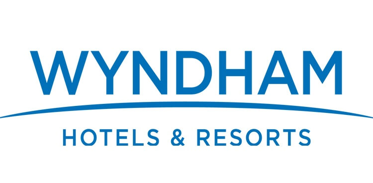 Wyndham Hotels & Resorts continues to expand its network across Asia Pacific
