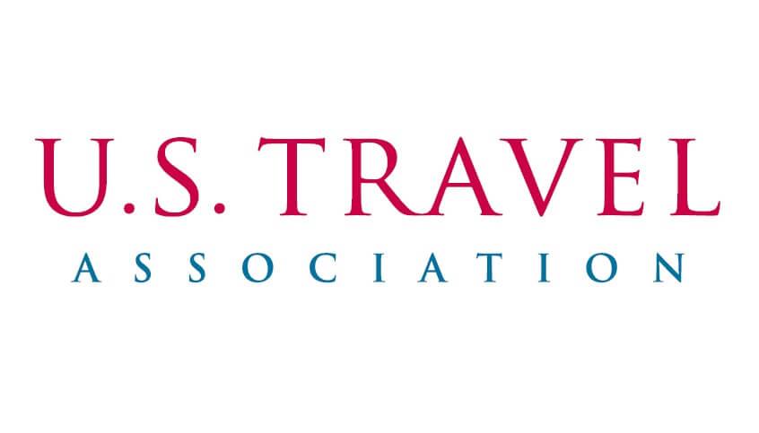 U.S. Travel applauds unanimous Senate Committee passage of infrastructure improvement bill