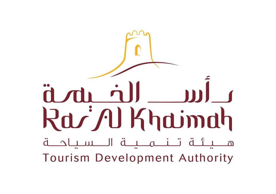Ras Al Khaimah Tourism hosts first WTTC MENA event in October