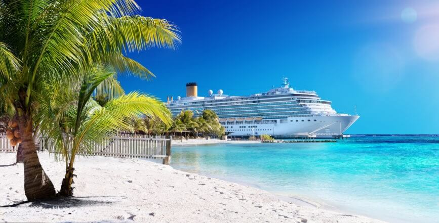 A call for Caribbean governments to tax cruise sector more and tax ...
