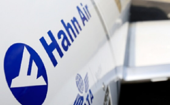 , Hahn Air welcomes eight new airline partners, Buzz travel | eTurboNews |Travel News