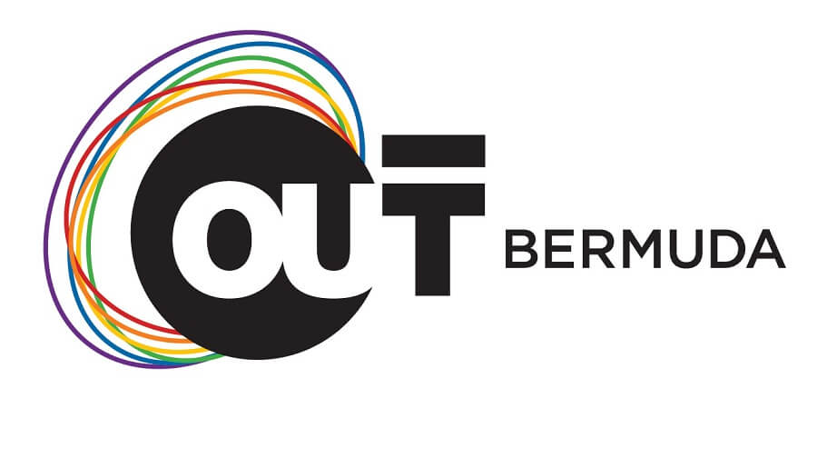 OUTBermuda: Show your Pride and know your rights