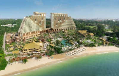 , Centara Targets 20 New Hotel Openings Across Vietnam By 2024, For Immediate Release , For Immediate Release