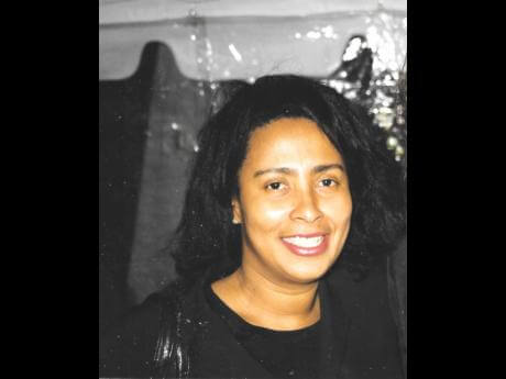 Jamaica Tourism Marketing Executive Marie Deeble Walker passed at age 58