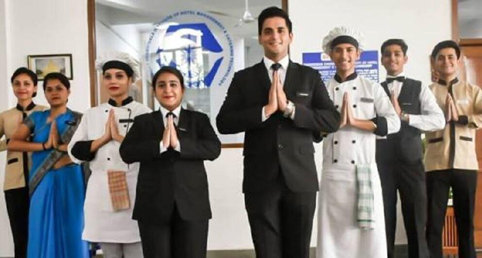 , Chandiwala Hospitality Ensemble to gather teens, chefs and more, Buzz travel   eTurboNews  Travel News