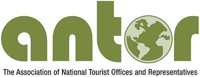 Association of National Tourist Offices joins African Tourism Board