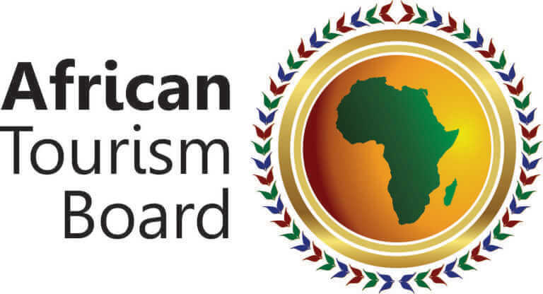 African Tourism Board has a message to the world: You have one more day!