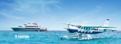 Aviation: A Stepping Stone to Caribbean Tourism Expansion… or Not