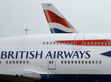 , Air Partner comment on anticipated British Airways strike, Buzz travel | eTurboNews |Travel News