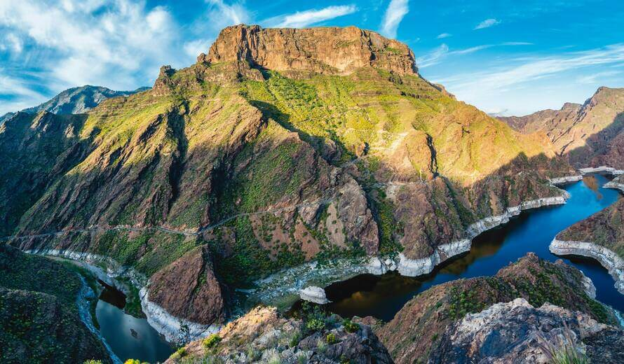 , UNESCO World Heritage Committee adds new sites in Azerbaijan, Portugal, the Russian Federation, Spain, and the UK, Buzz travel | eTurboNews |Travel News