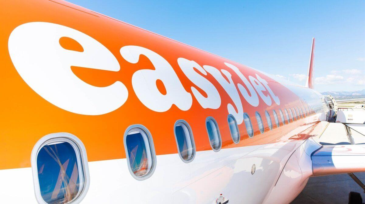 , EasyJet airline: Now flying to Jordan, Egypt and Morocco from Italian bases, Buzz travel | eTurboNews |Travel News