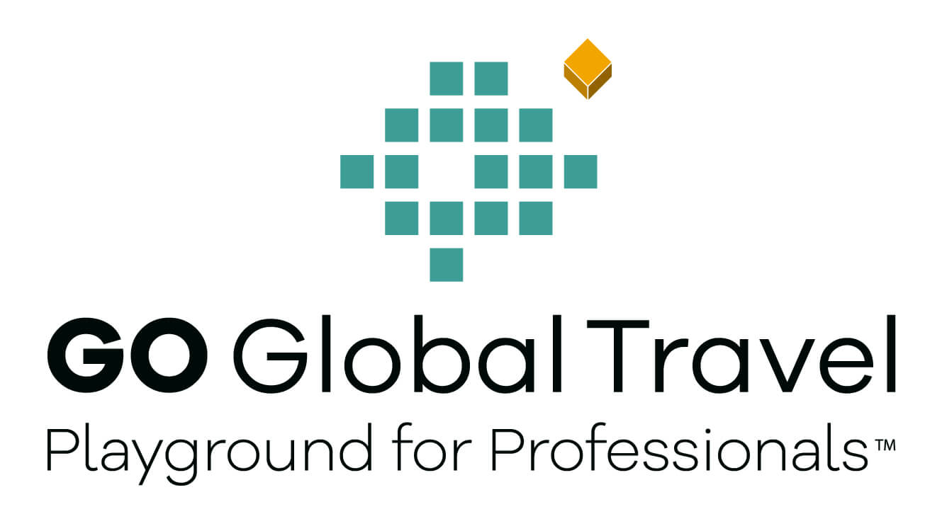Go Global Travel completes three additional acquisitions of B2B accommodation providers
