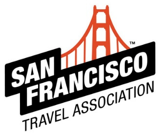 San Francisco Travel Association reveals more than just a new logo