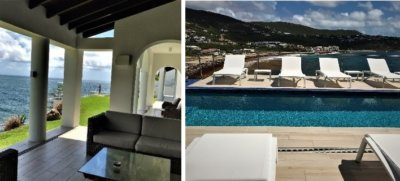 Live like a Local in St. Maarten