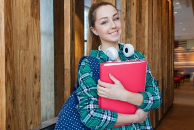 How to Organize Student Assistance and whether it is a Profitable Business