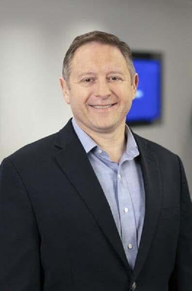 United Airlines announces new Senior VP of Digital Technology