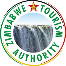 , ZImbabwe Tourism Authority on a employee firing spree, Buzz travel | eTurboNews |Travel News