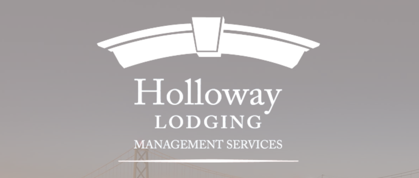 Holloway Lodging announces sale of two hotels in Nova Scotia
