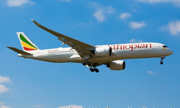 Ethiopian Airlines announces new service to Beira in central Mozambique