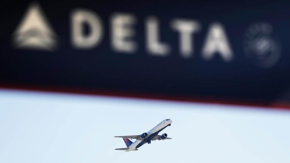 Delta provides 100 flights to help survivors, commits additional $1.5M to National Human Trafficking Hotline