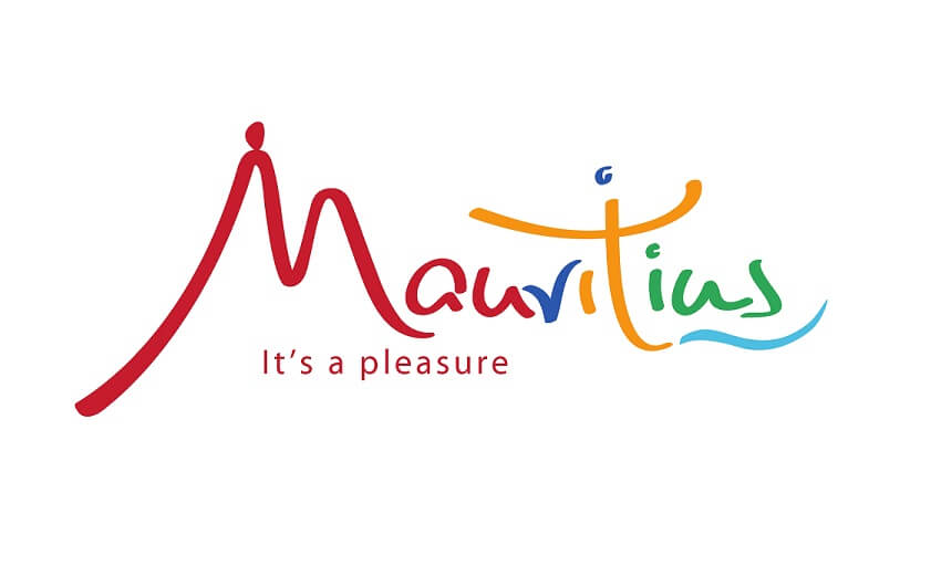 Mauritius: Island paradise opens up to East Africa with daily direct flights from Nairobi