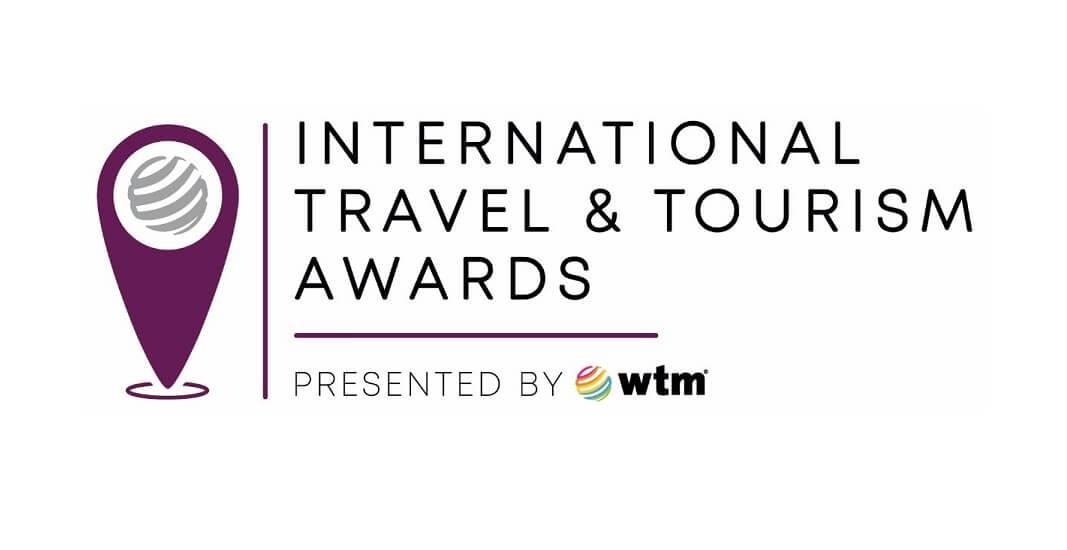Second shortlist unveiled for WTM International Travel & Tourism Awards 2019
