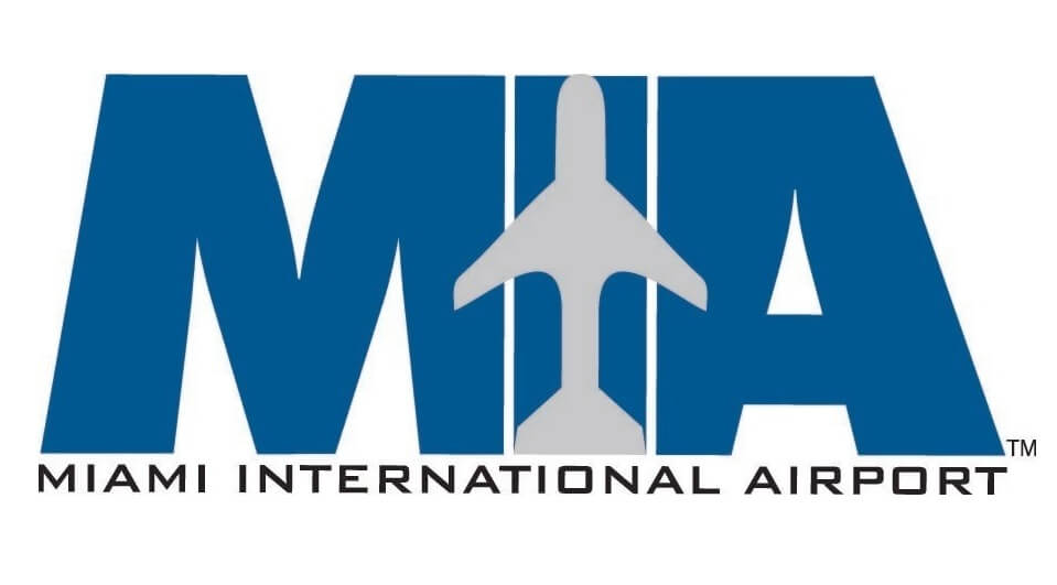 Miami International Airport: An outstanding year with 688K more passengers so far