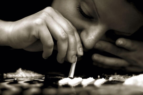 First-of-its-kind: Mexico City judge approves 'personal recreational' cocaine use