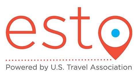 U.S. Travel honors destination marketers, tourism leaders at ESTO