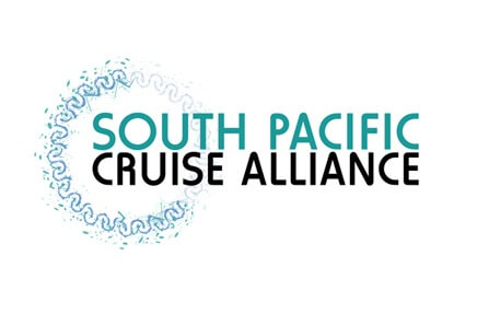South Pacific Cruise Alliance welcomes Guam