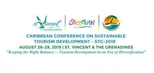 CTO: Caribbean Sustainable Tourism Conference will proceed, schedule changed due to Tropical Storm Dorian