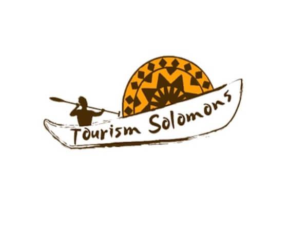 Solomon Islands travel community mourns death of tourism pioneer Shane Kennedy
