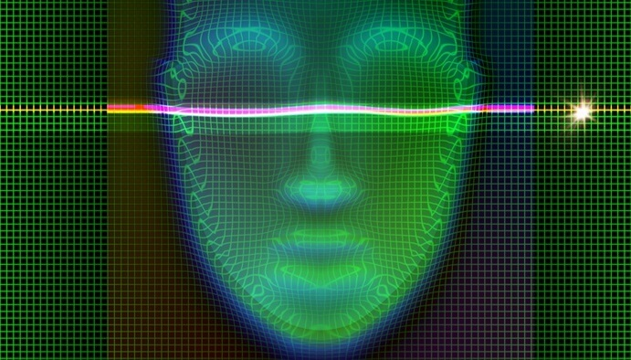 Large-scale facial recognition coming to Russian airports in 18 months