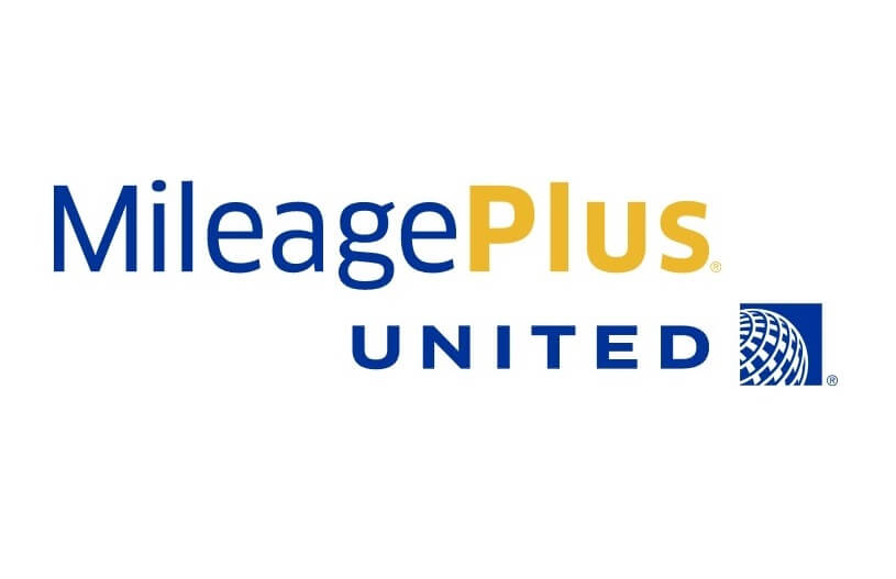 United Airlines: Effective immediately MileagePlus miles never expire