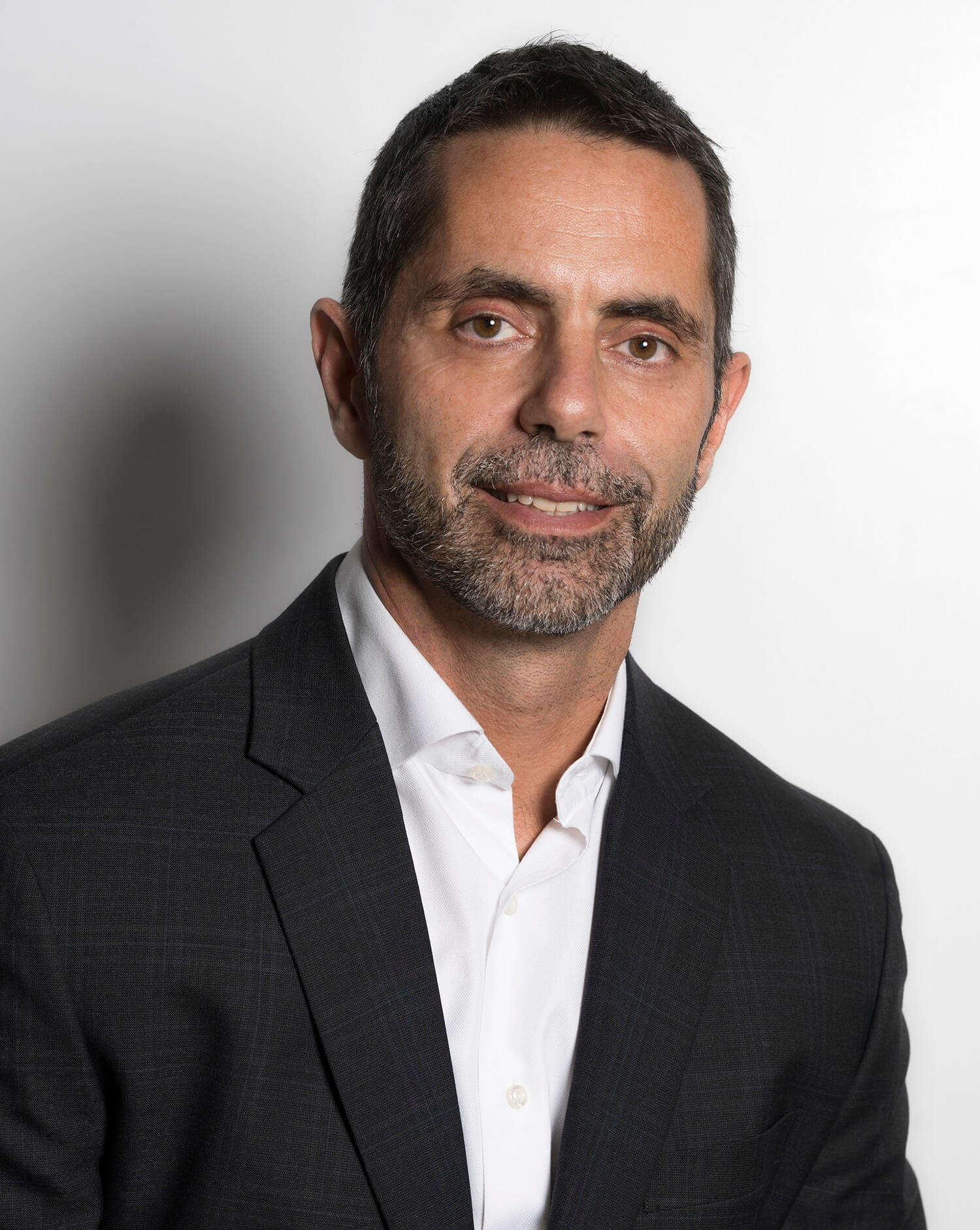 Hotelbeds announces new Global Sales Director