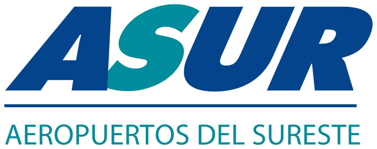ASUR: Total passenger traffic up 2.6% in July 2019