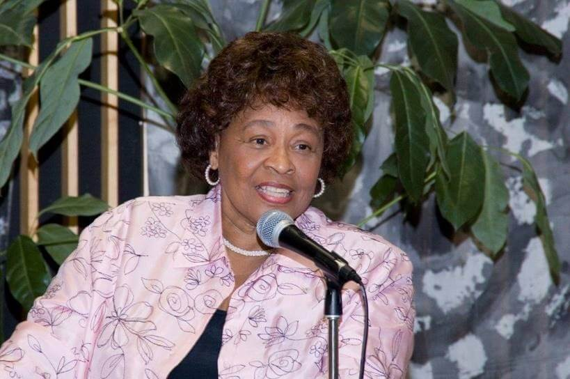 Trinidad born Canadian storyteller to receive CTO Lifetime Achievement Award