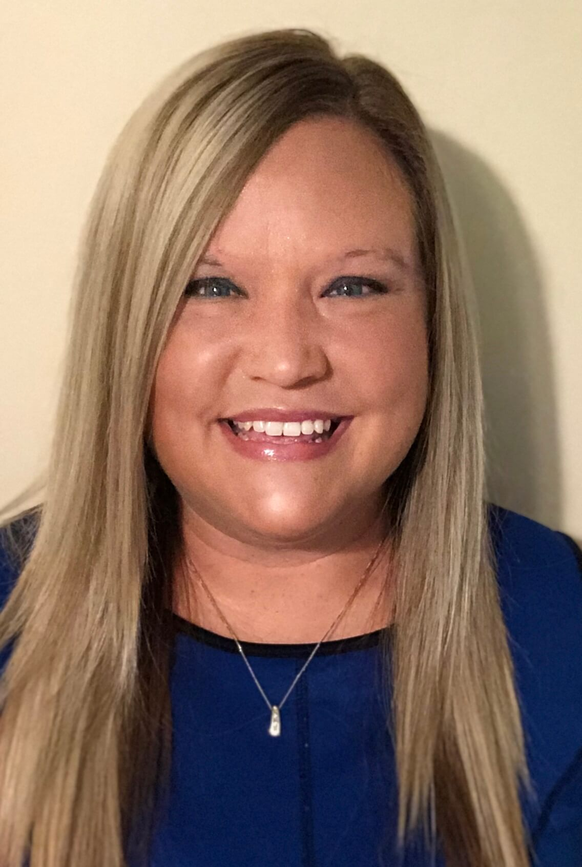 Benchmark names new Director of HR at Grand Plaza Hotel and The Beachcomber