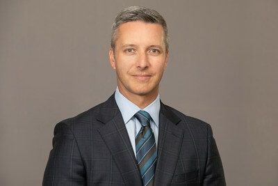 United Airlines taps Steven Restivo for new Communications VP role