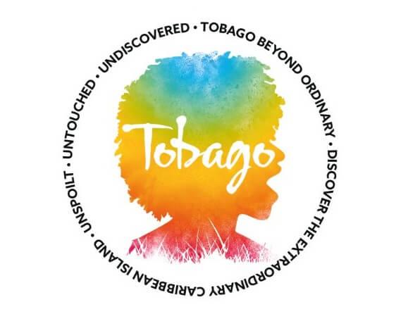 Tobago Beyond campaign shortlisted for International Travel