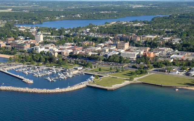 Survey: Most expensive summer destination in Midwest