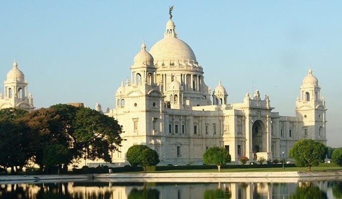 Indian Association of Tour Operators raising tourism awareness