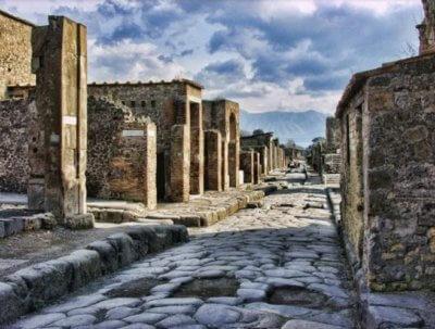 8 Dark Tourism Destinations Around the World