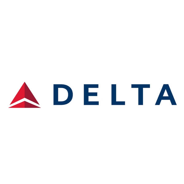 Delta Airlines suspended US-China flights