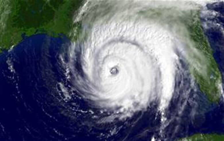 Practical Tips to Survive a Hurricane