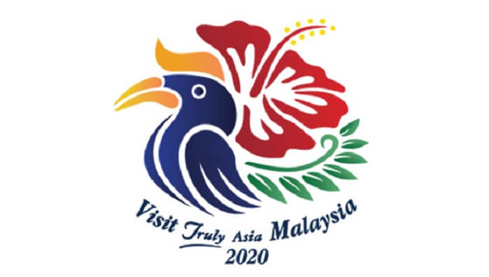 Malaysia Tourism launches Visit Malaysia Year 2020